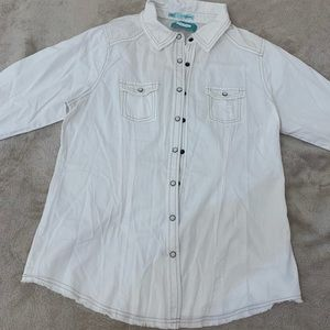 Maurices Blouses